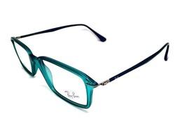 Ray Ban Eyeglasses Rb 7019 5243 50 17 140/798 - $69.96