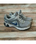 Nike Max Run Lite +2 Women Running Shoes Size 8.5 - $23.99