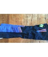 VINTAGE OBERMEYER Ski /Snowboard PANTS Size 14 Nylon Wool Made In Japan - $29.44