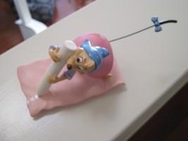 "Walt Disney Classics Collection ""Chalk Mouse"" - $69.30"