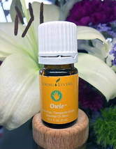Owie Essential Oil Young Living's Children's Li... - $37.00