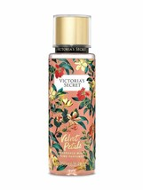 Victoria's Secret Fragrance Mist Velvet Petal 8.4 fl oz - $16.79