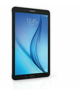 Samsung Tab E 8 16 GB  Verizon SM-T377V Tablet is in near   ** MINT COND... - $94.99