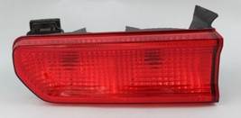 08 09 10 11 12 13 14 DODGE CHALLENGER RIGHT PASSENGER SIDE TAIL LIGHT OEM - $59.39