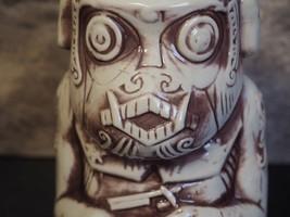 Tiki Mug - Dreadful Ape by Horror in Clay - Rare - $97.17