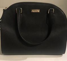 Kate Spade Reiley Bag - £156.50 GBP