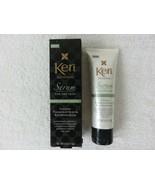 Keri Renewal Serum For Dry Skin 4 oz Triple Action Formula Made in USA - $16.78