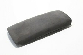 2004-2009 TOYOTA PRIUS FRONT CENTER CONSOLE ARMREST COVER LID TOP P2665 - $146.99