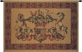 Blason Norfolk Belgian Wall Tapestry - $148.00
