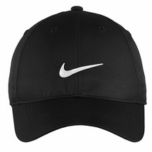 online store efef5 6187d Penn State Nittany Lions Women s Nike Football T-Shirt - Large - NWT ·   21.99 · NEW! Nike L91 Cap Tech Hat-Black Anthracite White -  42.21