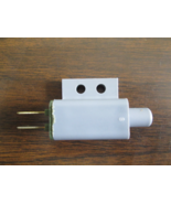 430-409, Stens, Interlock Switch, Replaces: Airens 03095700 - $4.99