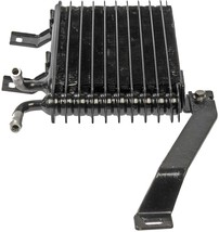 TRANSMISSION OIL COOLER TO4050103 FOR 02 03 04 05 06 TOYOTA CAMRY image 2