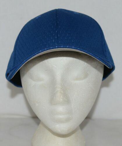 OC Sports Pro Flex 6 Panel Premium Jersey Mesh Stretch Fit Large XL Baseball Hat