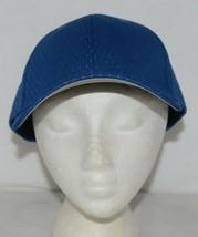 OC Sports Pro Flex 6 Panel Premium Jersey Mesh Stretch Fit Large XL Baseball Hat image 1