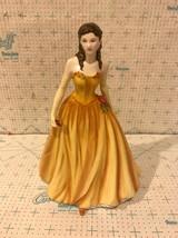 Royal Doulton Porcelain Figurine HN4768 Rebecca - $79.95