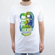 Mens T-Shirt Obey Children Inc 165361710 - $29.61