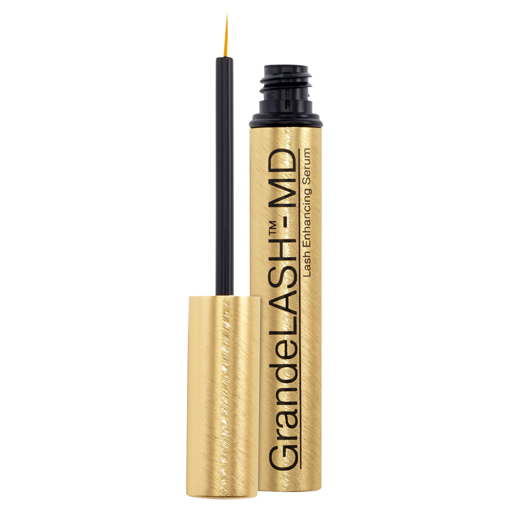 Grande Cosmetics GrandeLash-MD Lash Enhancing Serum 2 ml - Eye Treatments \u0026 Masks