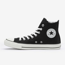 CONVERSE CHUCK TAYLOR ALL STAR WORKTWILL Z HI Black Japan Exclusive - $150.00