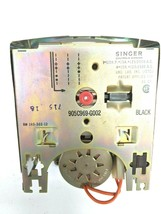 Washer Timer 8350 - $25.73