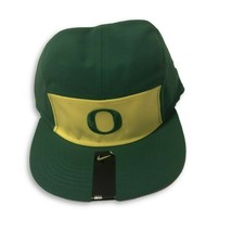 NWT New Oregon Ducks Nike New Day AW84 Adjustable Hat - $24.70