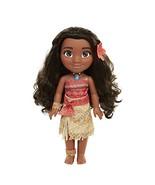 """Disney Moana Adventure Doll, 14"""" - $26.99"""