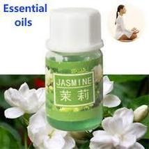 3ml Pure Essential Oils  image 4