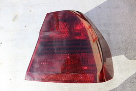2006-2011 Bmw 335i Rear Rh Passenger Side Tail Light Lamp K6858 - $98.00