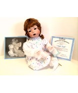 Ashton Drake Galleries Doll Night-Night from Baby Talk Collection Number... - $68.30