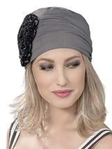 Cayenne Synthetic Hair Piece by Ellen Wille (Sandy Blonde) - $55.60