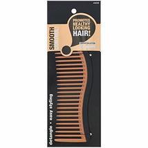 Conair Copper Detngle Comb 1 Each - $7.67