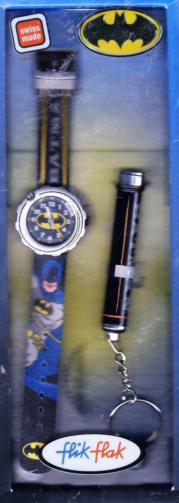 Swatch Digital SURN104 Bluebite Reloj
