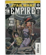 Star Wars Empire #30 March 2005 Dark Horse Comics - $2.39