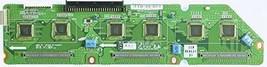 Insignia, Samsung LJ92-01540A Buffer Board