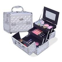 Mini Makeup Case 9.5 - $29.95