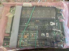943528 Genuine OEM FSP Whirlpool Refrigerator Control Board - $60.00