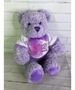 Build A BearBeary Best Friends Teddy Bear Plush Stuffed Animal & Outfit... - $39.59