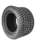 (1) Turf Tubeless Tire 4 Ply 16x6.50x8 16-6.50-8 Replaces 5114011 574304 - $20.89