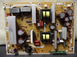 Panasonic ETX2MM761MGN (761MGN) Power Supply Board - $59.95