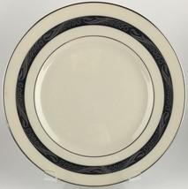 Flintridge BRIDAL WREATH salad plate ( 7 available ) (SKU EC 125) FREE S... - $18.00