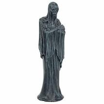 "Grim Reaper STATUE 12"" Collectible Figure Death Gothic Anime Gift Art Sc... - $50.45"