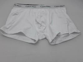 Calvin Klein Men's Boxers Trunks CK U8721 Microfiber Stretch Brief Under... - $19.79+