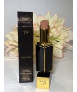 Tom Ford Lip Color Satin Matte #16 London Suede - Full Size Authentic Fr... - $32.62