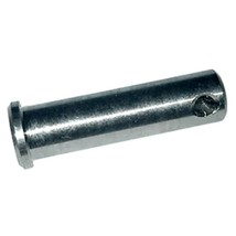 New Ronstan Clevis Pin - 4.7mm(3/16) x 19mm(3/4) - $28.41