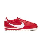 Stranger Things x Nike Cortez OG Pack (University Red Leather/ White) Me... - $159.99+