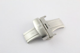 New Stainless steel buckle for Watchband for Tissot T035 T640.30 22 mm. - $28.71
