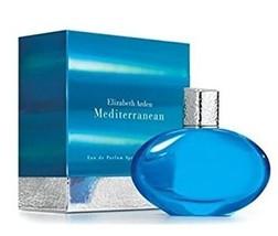 Elizabeth Arden Mediterranean 1.7 Fl.oz Eau de Parfum for Women - $23.36