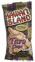 Atebara's Hawaii Island Taro Chips - $19.99 - $155.88