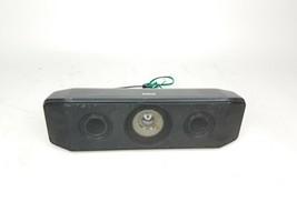RCA RT2770 -Speakers - Center speaker - free shipping - $27.94