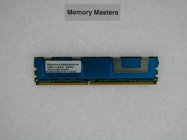 GM112AA 8GB 1X8GB DDR2-667 FBDIMM HP Workstation xw8600