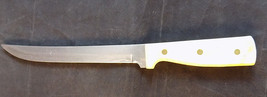 CARVING KNIFE  OLD HOMESTEAD 8 inch Blade 23 Inch Long Lifetime Cutlery - $18.80